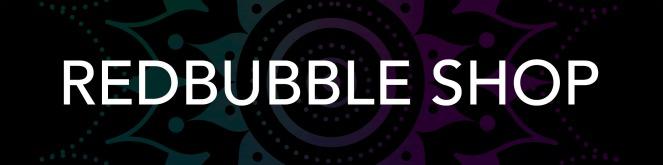 instalink-redbubble