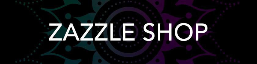 instalink-zazzle